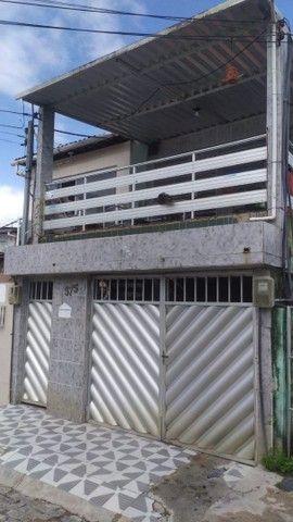 Excelente! casas no Amparo  - Foto 10