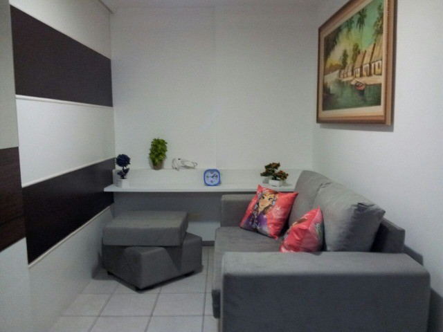 Studio em Boa Viagem - Foto 9