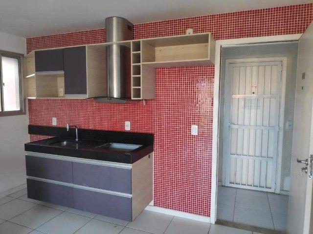 Edifício Bem Viver (Jacarecanga) - Foto 8