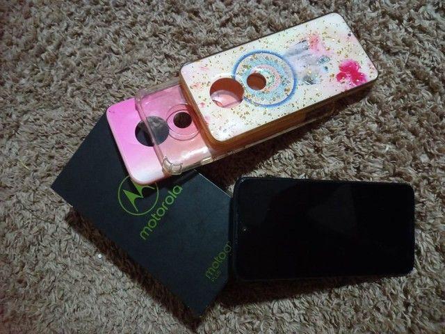 Motorola G7 Plus - Foto 2