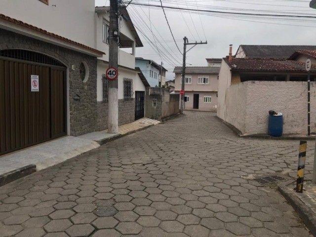Casa Duplex no Centro de Domingos Martins - Foto 3