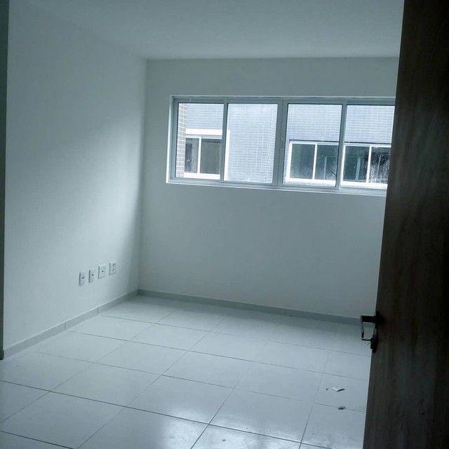 Apartamento em Gramame - Foto 5