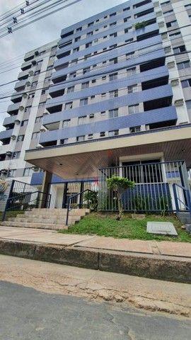 Lindo apartamento no Edifício Porto Belo ? mobiliado com 3 quartos sendo 1 suíte máster. - Foto 9