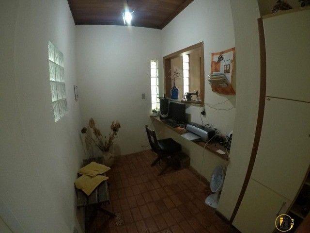 Taynah\ Regiane - Ótima casa na Região de Lagoa Santa- Várzea - Foto 8