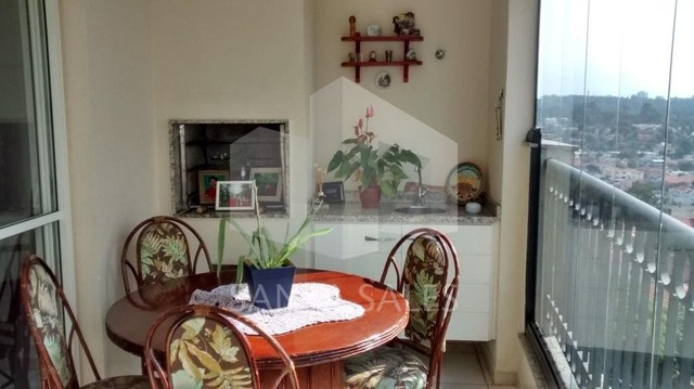 Excelente Apartamento na Vila Mascote - Foto 5