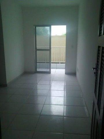 WG entrada a partir de 1.000, Ap novo, Horizonte , 2 dormitórios, 1 suíte, e 1 vaga. - Foto 5