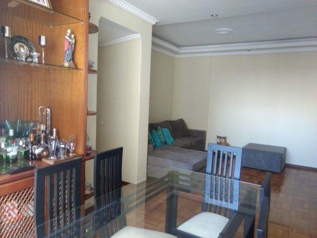Lindo Apartamento Edifício Dona Neta Av. Afonso Pena - Foto 14