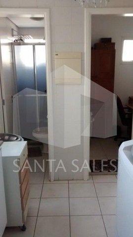 Excelente Apartamento na Vila Mascote - Foto 15