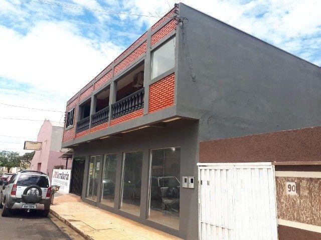 Sobrado Comercial e Residencial com 3 Quartos á venda - R$700.000 - Ourinhos/SP  - Foto 3