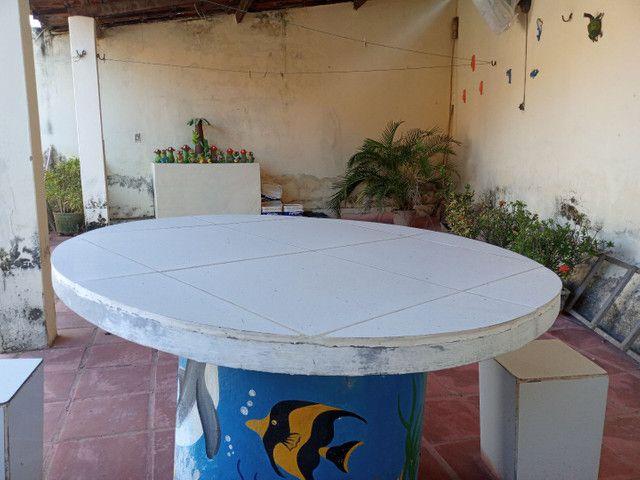 Casa 180 M2 Praia da Caponga-CE - Foto 13