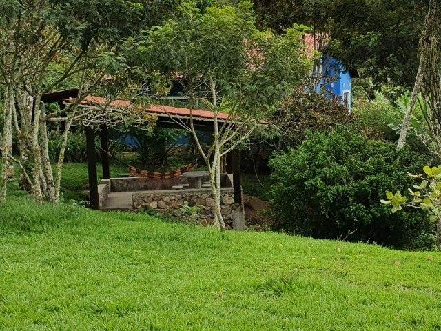 Chalés em Serra Negra (Bezerros ) para alugar - Foto 2