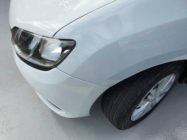 Renault Logan 1.0 duvidas 98831.7101 - Foto 7
