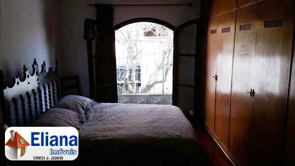 Sobrado residencial x comercial - Bairro Osvaldo Cruz - Foto 12