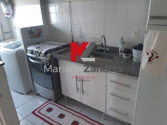 Apartamento à venda com 2 dormitórios cod:1319-AP35484 - Foto 6