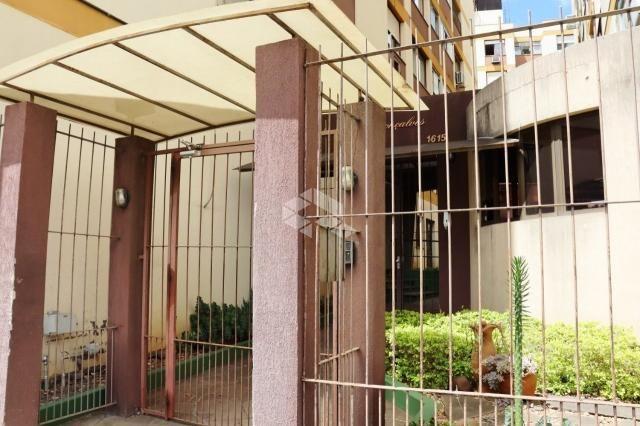 Apartamento à venda com 1 dormitórios em Partenon, Porto alegre cod:9932804 - Foto 13
