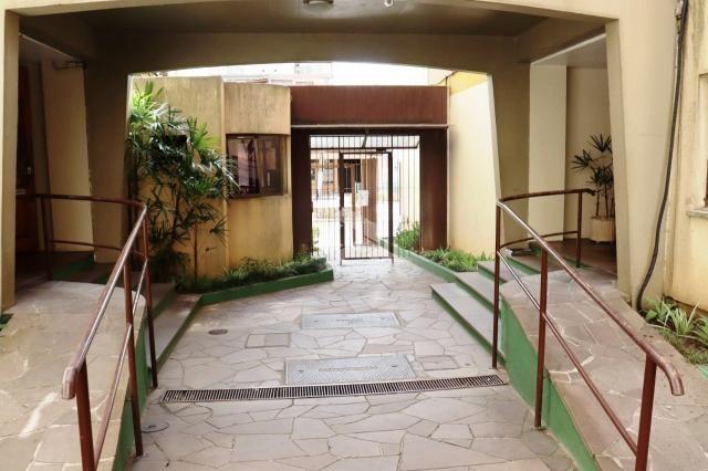 Apartamento à venda com 1 dormitórios em Partenon, Porto alegre cod:9932804 - Foto 11