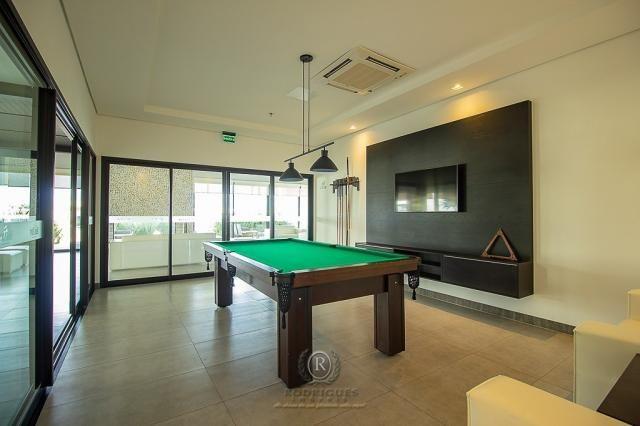 Terreno venda Condomínio Ilhas Park Torres RS - Foto 16