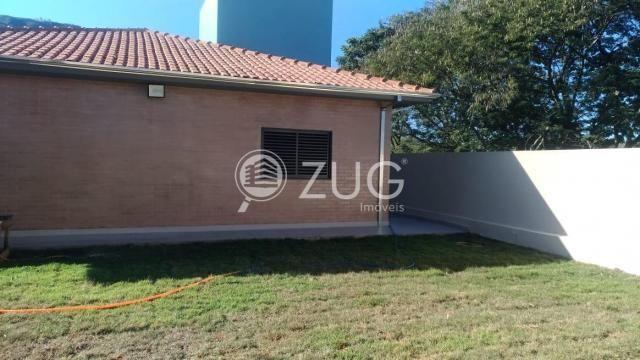Casa à venda com 3 dormitórios em Pimentéis, Águas de lindóia cod:CA003006 - Foto 11