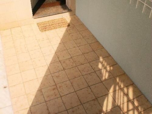 Casa à venda com 5 dormitórios em Vila valqueire, Rio de janeiro cod:PR50028 - Foto 3
