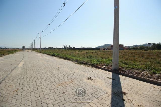 Terreno em Torres para venda - Foto 6