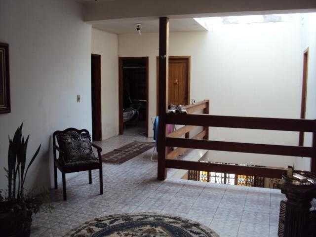Casa à venda com 5 dormitórios em Santo antônio, Porto alegre cod:169610 - Foto 2