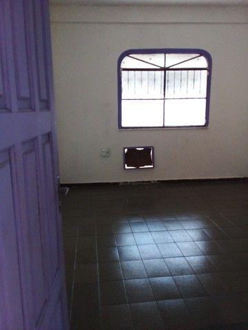 n.sra das graças -apartamento 2 quartos - Foto 3