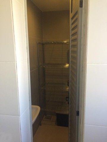 Apartamento à venda com 3 dormitórios em Liberdade, Belo horizonte cod:4303 - Foto 11