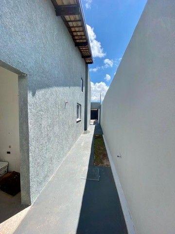 Casa a venda, Três Lagoas, MS, Bela Vista, 3 dorm, sendo 1 suite com closet - Foto 10