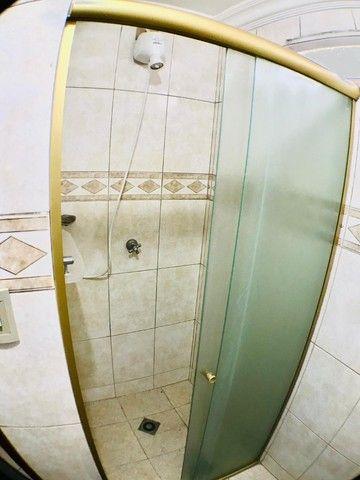 Apartamento Ed. Vitoria Régia  - Foto 5