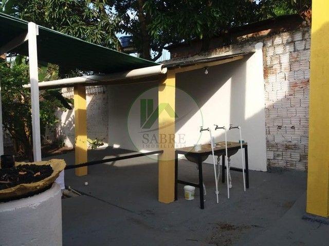 Casa 3 quartos com 2 suítes a venda, no Distrito Industrial, Manaus-AM - Foto 3