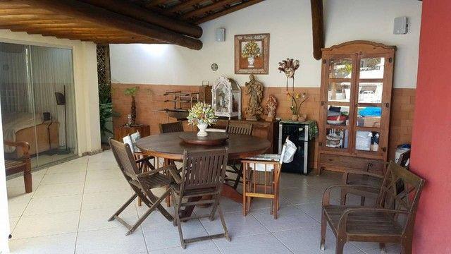Casa de condomínio para venda tem 200 metros quadrados com 4 Suítes R$ 1.470.000 - Foto 7