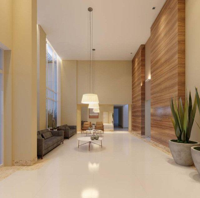 Ágio de Apartamento de 03 quartos com 02 suítes no Cerrado Family - Foto 2