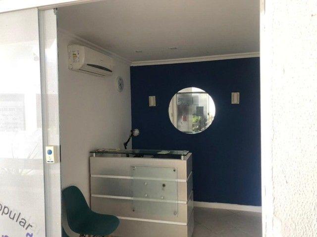 Clinica Medica e Estetica Montada - Vendo ou Alugo Oportunidade - Foto 14