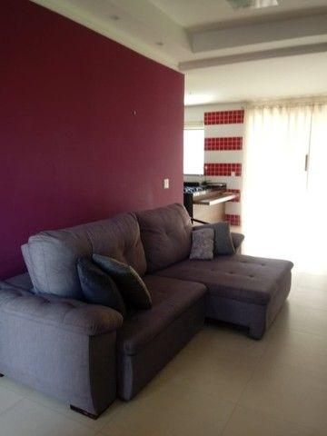 Casa  (sobrado) de 189m2 no condominio Aguas Claras - Foto 6