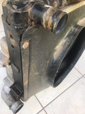 Ford cargo 815 - Foto 2