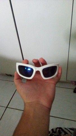 Oculos SEADOO espelhado original