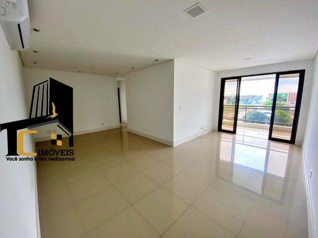Condominio Residencial Thiago de Mello Modulados e Climatizados - Foto 4