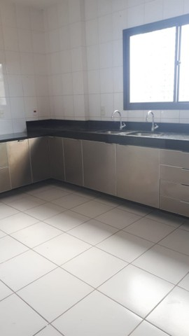 Aluga-se Apartamento - Portofino Condominum - Nascente - Foto 5