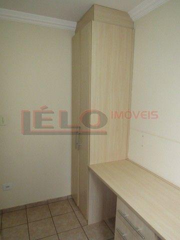 Apartamento para alugar com 3 dormitórios em Jardim novo horizonte, Maringa cod:02766.001 - Foto 6