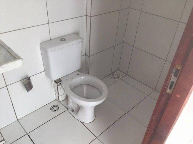 Apartamento para aluguel tem 60 metros quadrados com 2 quartos - Foto 4