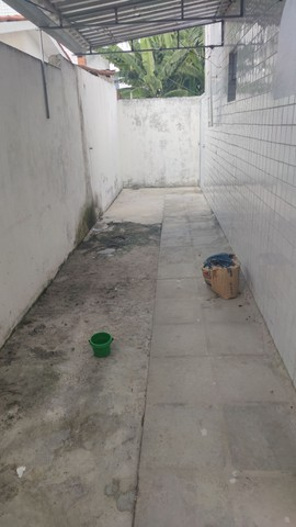 Apartamento Térreo 2 quartos - Foto 6