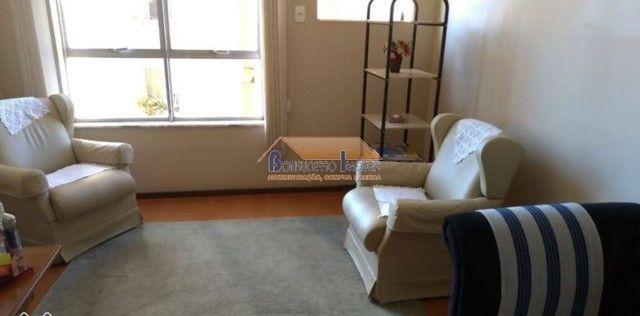 Sala comercial à venda em Santa efigênia, Belo horizonte cod:47023 - Foto 2