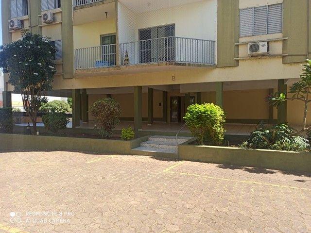 Aluga se Apartamento Condomínio Piazza Verona