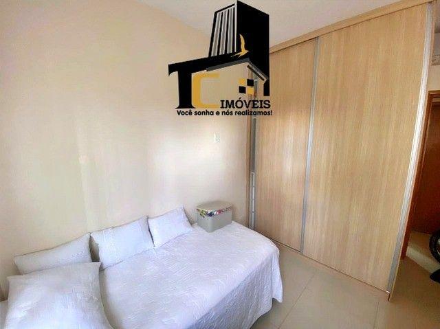 Apartamento com 3 Qtos - Residencial Grand Prix - Foto 2