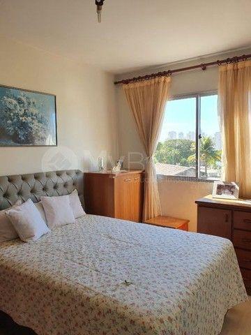 Apartamento  71,70 m², 2 quartos. Setor Sul - Foto 7