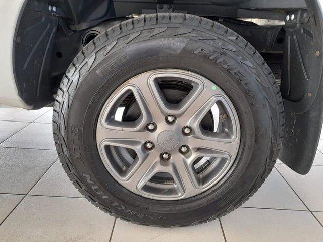 Ford RANGER XLSCD4 22C - Foto 7