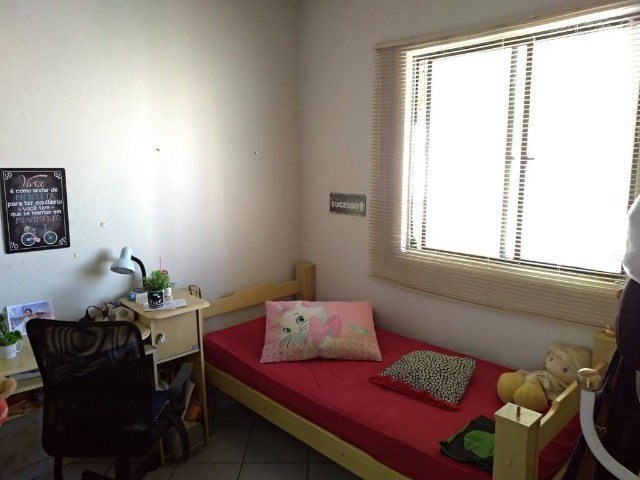 Vendo Casa no Vila Rica (Tiradentes), 3 Qts.  - Foto 7