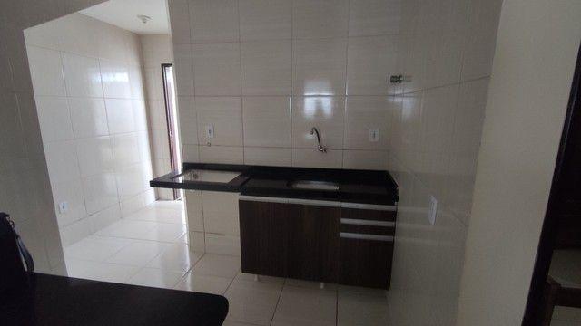 Apartamento Térreo 2 quartos - Foto 4