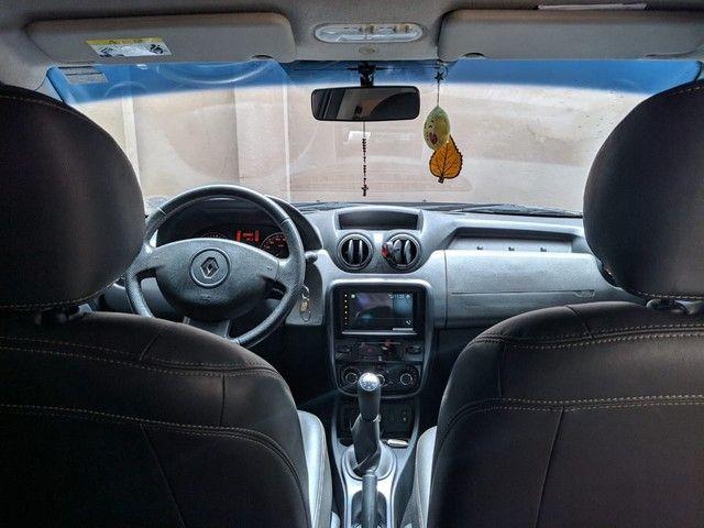 Renault  Duster 2014 super conservada  - Foto 5