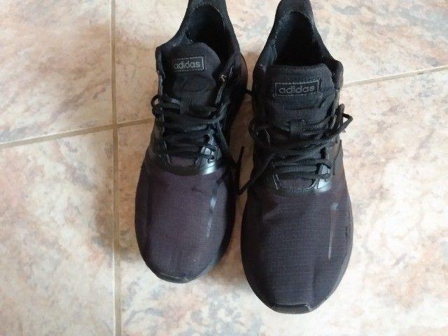 Adidas original masculino - Foto 3